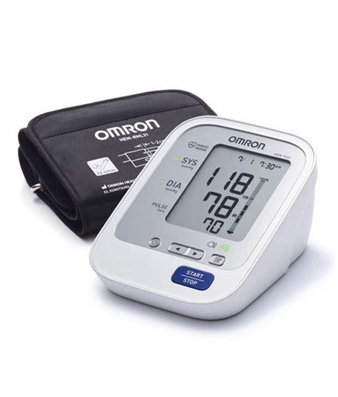 Blood Pressure Monitor Omron omron blood pressure monitor in australia ilsau au