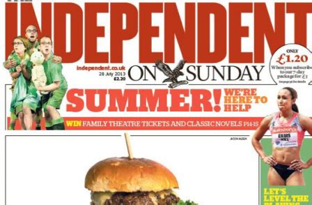 sunday independent jobs section independent on sunday arts critics to be axed but editor