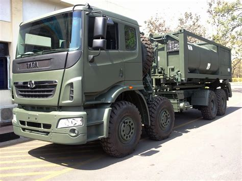 indian army truck tata indian army trucks indian