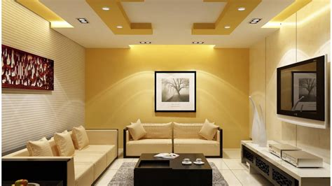best room best modern living room ceiling design 2017 youtube
