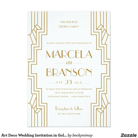 deco invitation templates 25 best ideas about deco invitations on