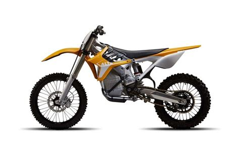 electric motocross bike 187 redshift electric motocross bike sometimes nothing