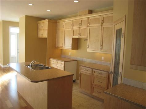 Pictures Of Kitchens With Maple Cabinets by Custom Kitchens Olds Alberta Bath Cabinets Kitchens