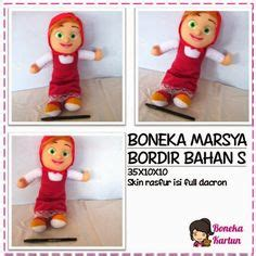 Boneka Stitch Besar Ber Sni boneka lucu boneka lucu besar gambar gambar boneka lucu boneka lucu murah harga boneka lucu
