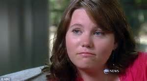 Can You Go Into The With A Criminal Record Jaycee Dugard Chilling Dossier Reveals How Garrido Lured Other