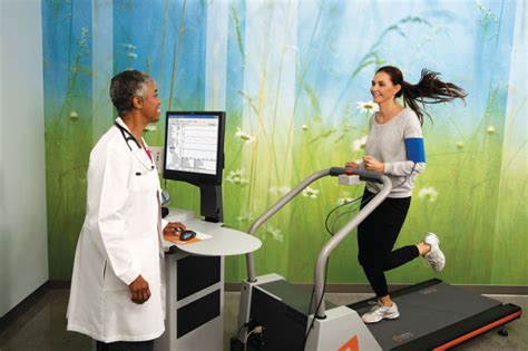 stress test cardiac stress test for adults near houston tx