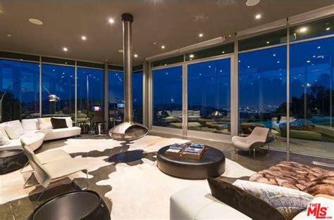 pharrell virginia house pharrell buys modern digs overlooking la zillow porchlight