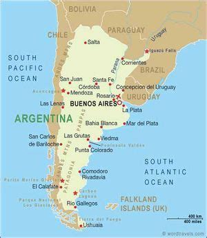 map of argentina cities 301 moved permanently