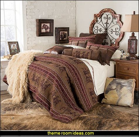 equestrian bedding decorating theme bedrooms maries manor horse