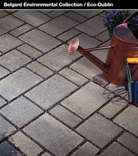 Patio Pavers Cost 228 Best Patio And Walkway Ideas Images On Pinterest Landscaping Backyard Walkway And Diy
