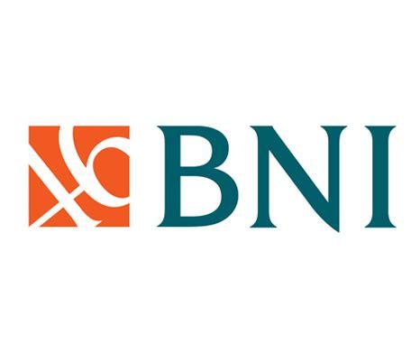 bca ziddu bank bni 46 logo vector s blog