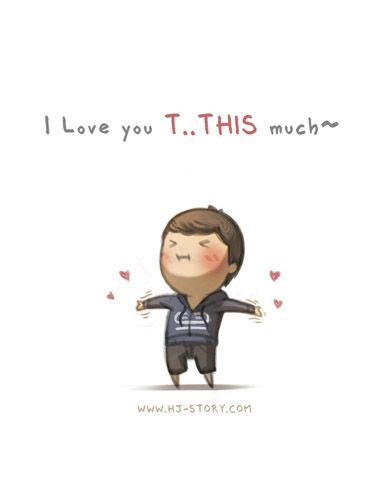 imagenes to say i love you i love you t this much hjstory tumblr com the most