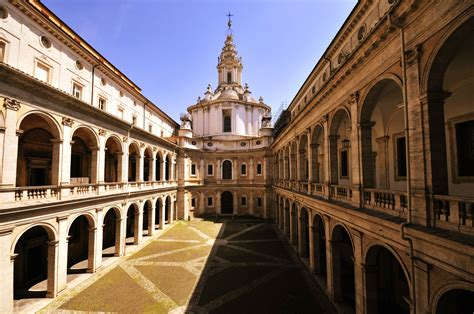 sapienza university of rome faculty civil and industrial