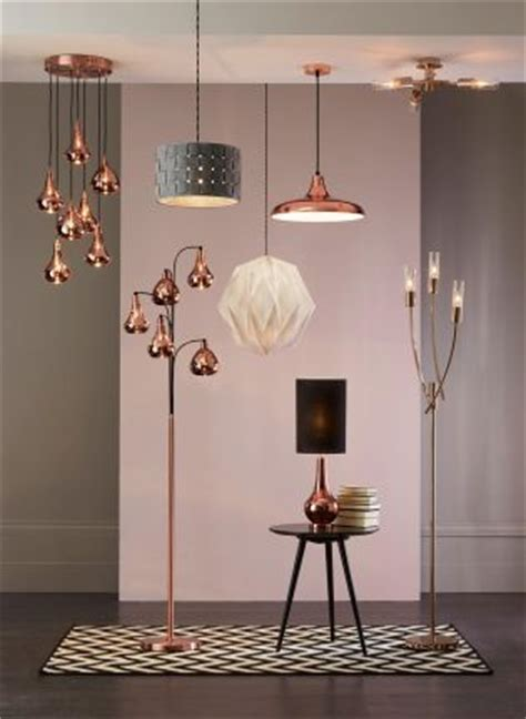 ceiling ls copper and ceiling pendant on