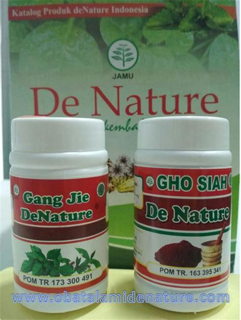 Obat Herbal Untuk Memulihkan Stamina Setelah Sakit ada yg baru untuk obat kencing nanah