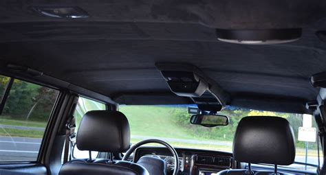 1995 Jeep Grand Headliner Jeep Cps Install Autos Post