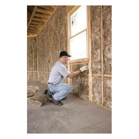 insulating interior walls for sound earthwool 174 glasswool acoustic wall insulation 50mm east