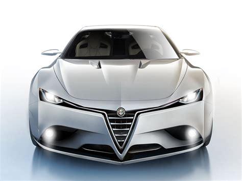 2016 alfa romeo giulia carsfeatured com