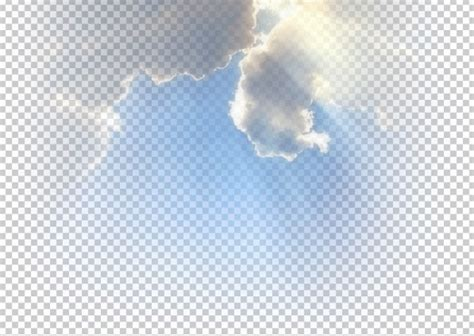 pattern psd cloud clouds png images free download pngimagesfree com