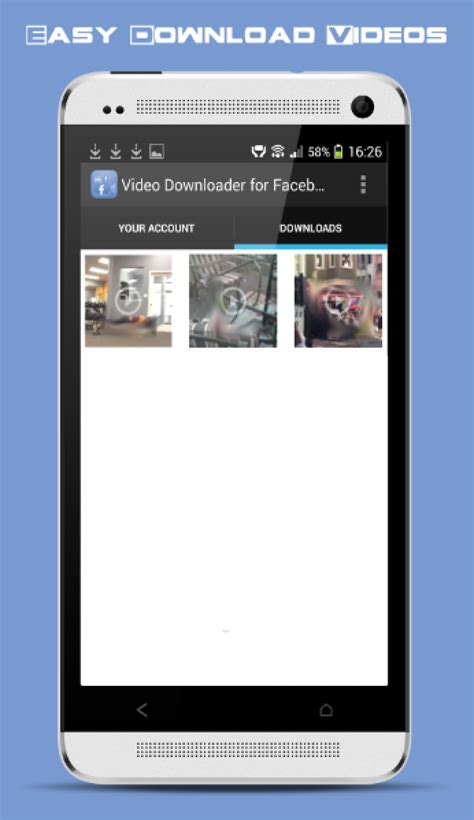 fb video downloader buy facebook video downloader hd video and social