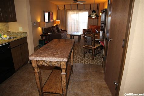 Jambo House 1 Bedroom Villa animal kingdom villas photo gallery