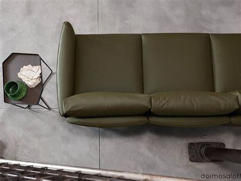divani doimo prezzi divano stile libero doimo salotti prezzi outlet