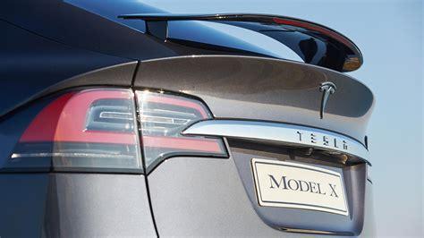 Fargo Tesla Financing Tesla Term Review Tesla Image