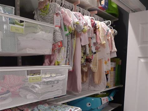 1000 images about elfa shelving children s room on