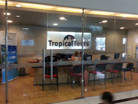 tropical tours agencia de viajes de santa cruz bolivia tropical tours en santa cruz de la sierra