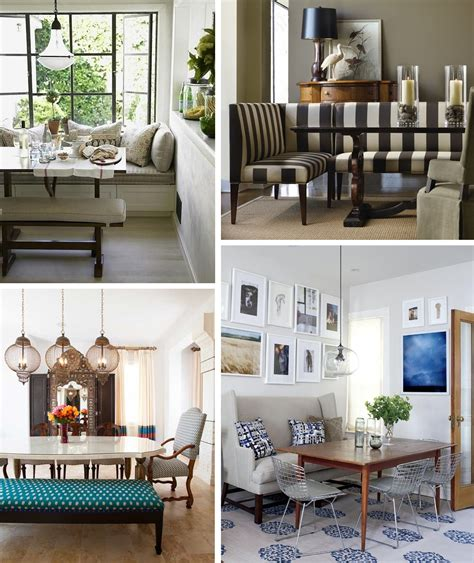 tips for purchasing traditional dining room sets blogbeen designer tip how to select dining room chairs the