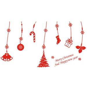 Xmas Wall Stickers sticker nissan picture more detailed picture about merry