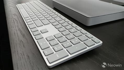 Keyboard Microsoft Surface microsoft s surface mouse and keyboard launch in uk and