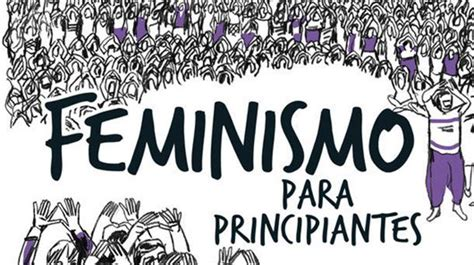 feminismo para principiantes convertir de mkv a mp4 en gnu linux mierda tv