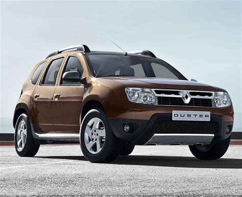 duster renault 2014 2014 renault duster review prices specs