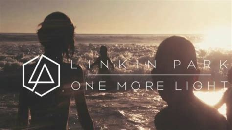 linkin park one more light songs linkin park one more light live santiago chile maio