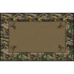 Camo Area Rug Camouflage Area Rugs Realtree Hardwoods Green Solid Center Rugs Camo Trading
