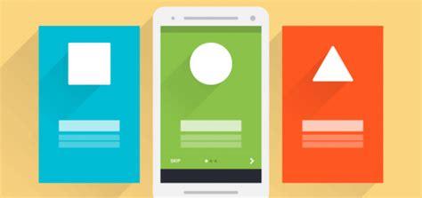 google design support library navigation drawer with design support library in android