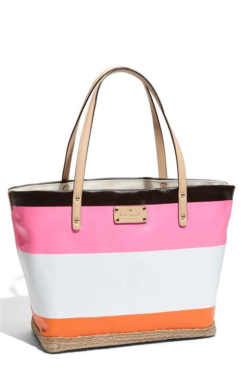 Like A Chic Bag Of The Month Club by Chic Tote Summer Bags Cozy Bliss