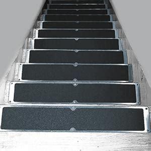 treppen rutschschutz arbeitsplatzmatten antirutschmatten antierm 252 dungsmatten