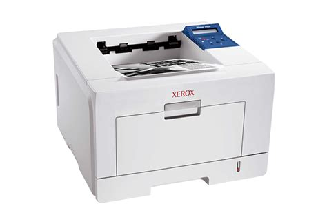 Xerox Phaser 3428 phaser 3428 laser printer specifications and models