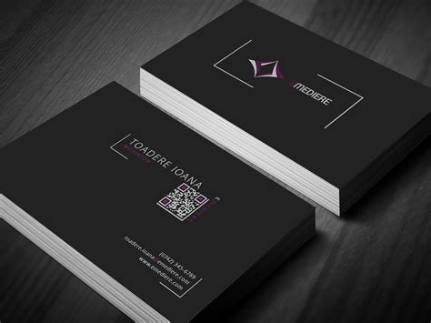 enforcement business cards templates business cards templates lawyer images card design and