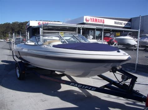 glastron boats nz glastron se170 bowrider ub2476 boats for sale nz