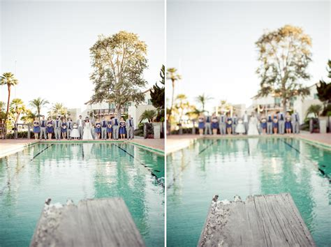 adamson house wedding adamson house wedding malibu ca tiffany bryan marianne wilson photography blog