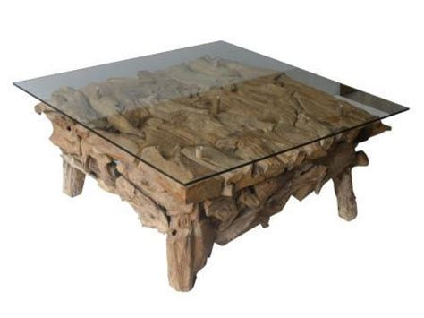 lade design outlet goedkope salontafel salontafels outlet meubelsvanvoor