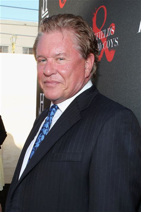actor tom berenger tom berenger pictures the hollywood reporter the