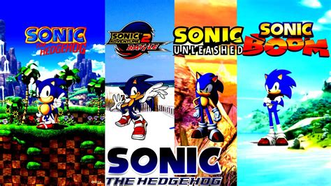 sonic the hedgehog wallpaper for bedrooms brilliant sonic the hedgehog wallpaper