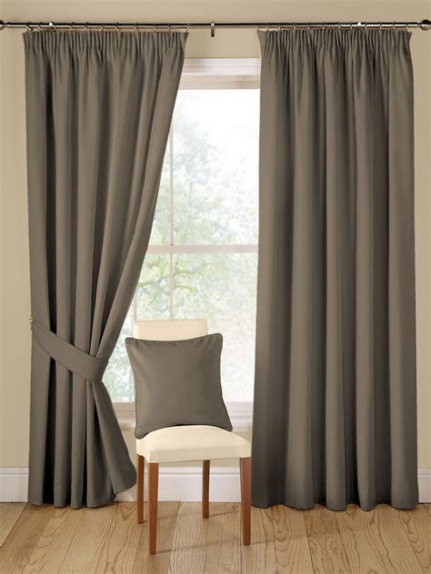 white curtains with brown trim white and gold curtains bedroom curtain chinoiserie pearl