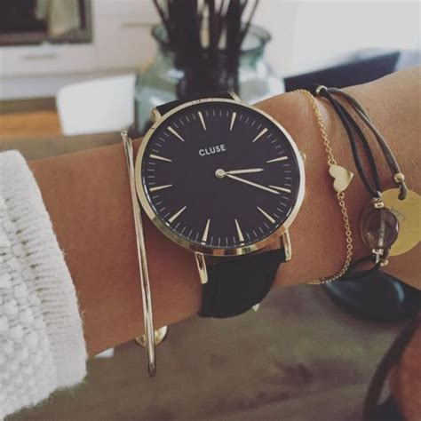 25 best ideas about black watches on simple