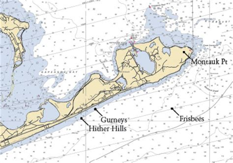 how far is block island from montauk by boat monster montauk fluke on the water