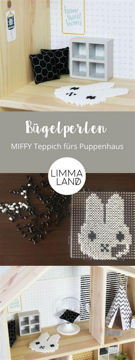 stylische runde teppiche stylische teppiche interesting teppich kurzflor modern